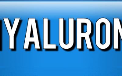 Hyaluroni Button matala Kauneushoitola BellaHelena Oulu täyteainehoidot botox Helena Paris Oy Helena Markku Tauriainen 2017 400x250 - BellaHelenan Blogi