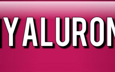 Hyaluroni redpink button Kauneushoitola BellaHelena Oulu Helena Paris Oy Helena ja Markku Tauriainen 2017 400x250 - BellaHelenan Blogi