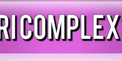 Kauneushoitola BellaHelena Sothys βB3 TRI COMPLEX button tighten 400x200 - BellaHelenan Blogi
