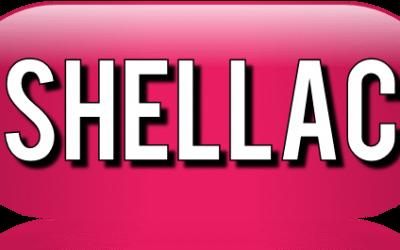 Shellac Nails Button Kauneushoitola BellaHelena Oulu Helena Paris Oy Helena ja Markku Tauriainen 2017 400x250 - BellaHelenan Blogi