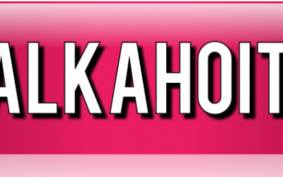 Täydellinen Jalkahoito Button Kauneushoitola BellaHelena Oulu Helena Paris Oy Helena ja Markku Tauriainen 2017 400x250 - BellaHelenan Blogi