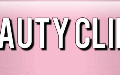 Beauty Clinic Button Botox Hyaluroni Mesolangat Vampyyrihoidot Kauneushoitola BellaHelena Oulu Helena Paris Oy Helena ja Markku Tauriainen 2017 400x250 - Bloglist