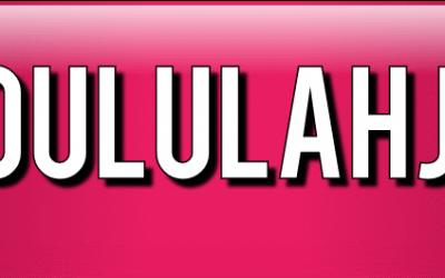 Kauneushoitola BellaHelena Joululahja Button Pink Red 2017 Helena Paris Oy Helena ja Markku Tauriainen Suomi 100 Finland 400x250 - BellaHelenan Blogi