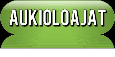 BellaHelena Oulu Aukioloajat Button Lime Green Small Helena Paris Oy Helena ja Markku Tauriainen Suomi 100 400x200 - BellaHelenan Blogi