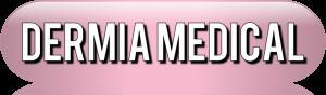 BellaHelena Oulu Dermia Mediacal Button Pink Red Helena & Paris Oy Helena ja Markku Tauriainen Suomi 100 Finland