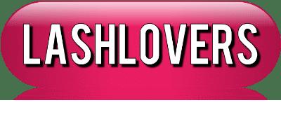 BellaHelena Oulu LashLovers Button Red Pink Small Helena Paris Oy Helena ja Markku Tauriainen Suomi 100 1 - Hinnasto