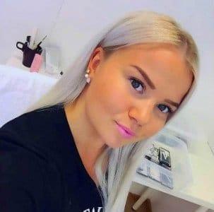 Emma Kaasalainen