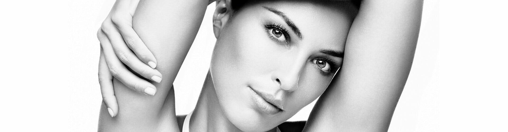 03 Sothys Stunning Woman BellaHelena 2013 - Hinnasto